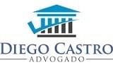 Advogado Diego Castro