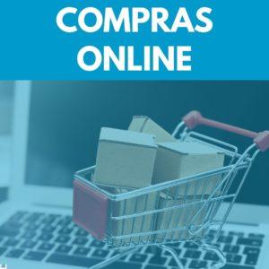 compras online direitos